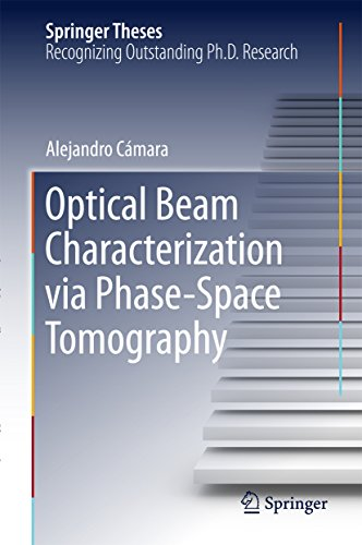 optical-beam-characterization-via-phase-space-tomography