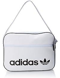 Suchergebnis auf für: Adidas Umhängetasche: Schuhe