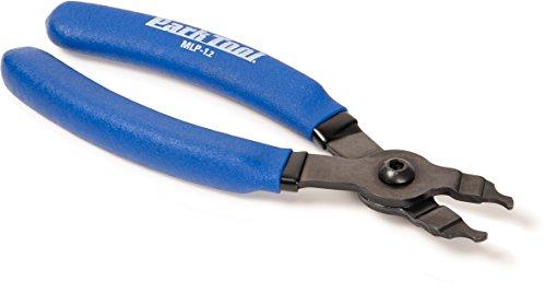 ParkTool Werkzeug MLP 1.2 Kettenschloss Zange