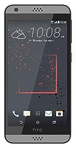 HTC Desire 530 UK SIM-Free Smartphone - Graphite