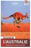 L'Essentiel de l'Australie - 4ed