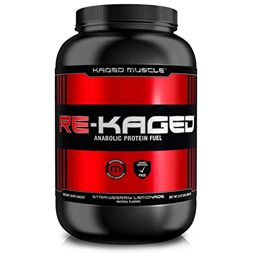 kaged-muscle-re-kaged-max-recovery-post-workout-protein-powder-with-bcaas-creatine-and-glutamine-str