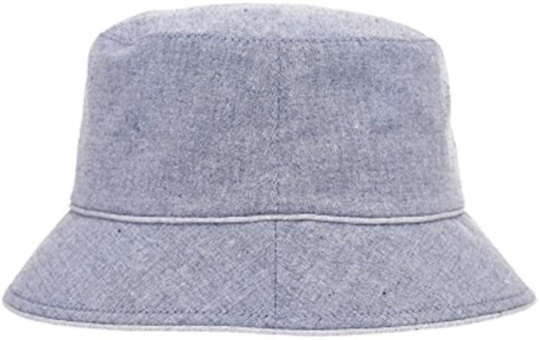JIANGU - 3 Cappello da Sole - Donna 3 - 56 cm-58 cm Parent 330c81 ... d6cbadb3b043