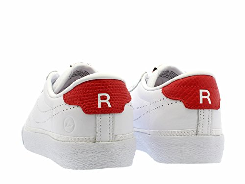 Nike , Baskets pour homme * Rouge