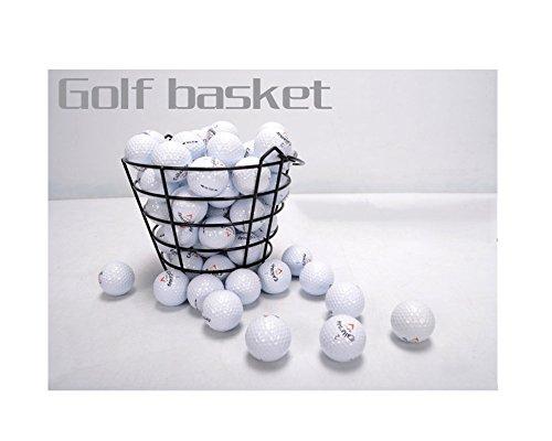 super-bab-golf-korb-konnen-sie-100-mehrzweck-korb-rahmen-setzen-ball-collection-korb-fur-training-sc