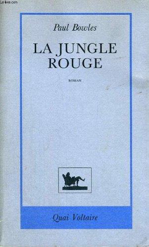 """<a href=""""/node/3403"""">Jungle rouge (La)</a>"""