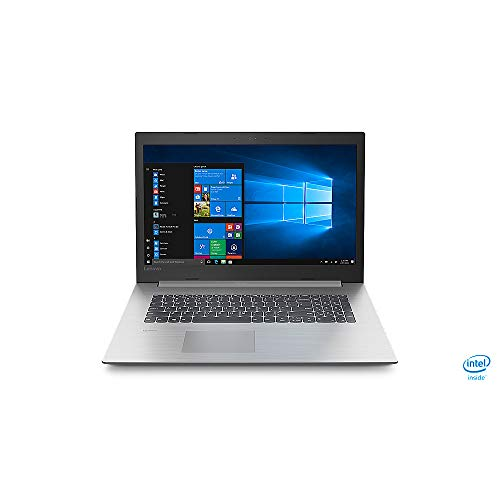 Lenovo 330 (17,3 Zoll HD+ Display) Notebook (Intel 4415U bis 2X 2,3GHz, 8GB RAM, 1000GB HDD, HDMI, Webcam, USB 3, WLAN, Bluetooth, Windows 10 Pro) #3713 Hdmi Hdd