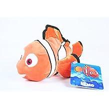 Disney Nemo Peluche 20 cm - Nemo