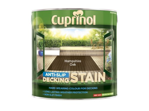 cuprinol-25l-anti-slip-decking-stain-hampshire-oak