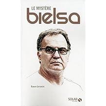 Le mystère Bielsa