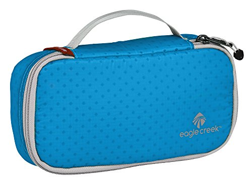EAGLE CREEK PACK IT SPECTER E CUBE SMALL (BRILLIANT BLUE)
