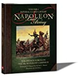 Imperial Guard Cavalry (Napoleon's Last Army)
