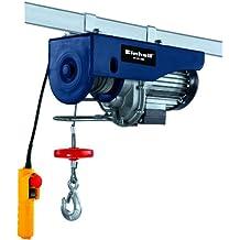Einhell BT-EH 600 - Polipasto eléctrico