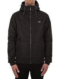 Suchergebnis auf für: Iriedaily Jacken Jacken