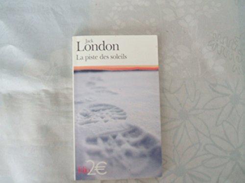 La Piste Des Soleils Et Autres Nouvelles [Pdf/ePub] eBook