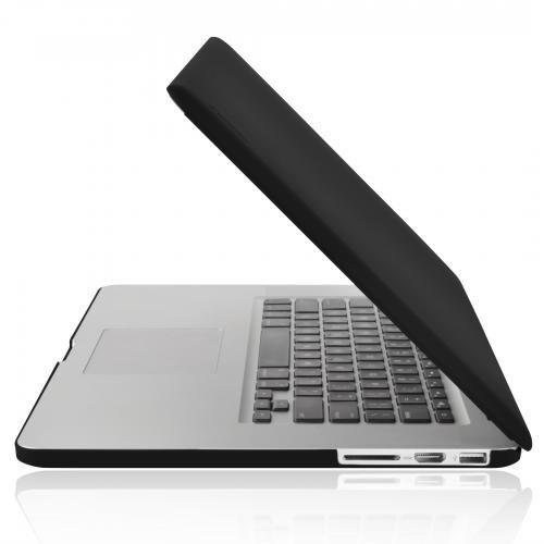 NEW Apple MacBook Air 11