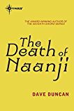 The Death of Naanji