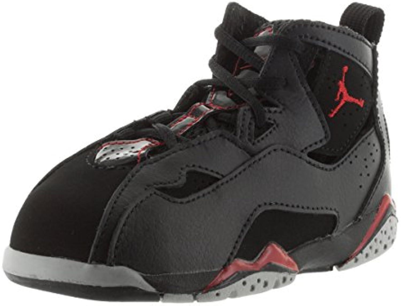 Jordan True Flight – Baloncesto infantil Kids '  -
