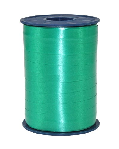 ce-pattberg-prasent-10-mm-250-m-ribbon-curling-america-green