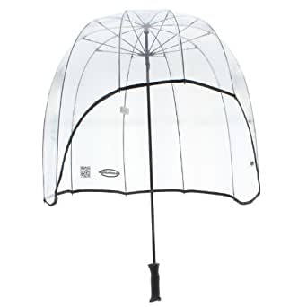 Parapluie rainshader sHADER iCE transparent