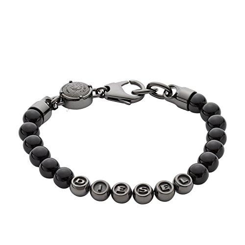 Diesel Herren- Armband DX0950060