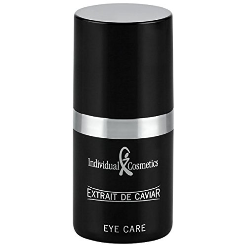 Extrait de Caviar Eye Care 15 ml