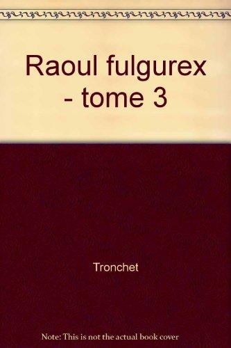 Les mutinés de la révolte par Didier Tronchet, Dominique Gelli