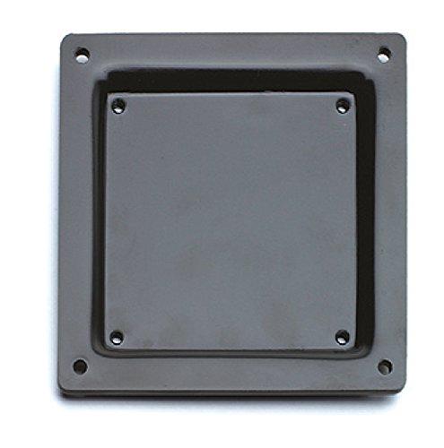 NewStar Placa adaptadora Vesa FPMA-VESA100 10-30 25KG