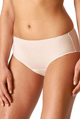 Mey Damen American-Pants Joan 79255 Daisy