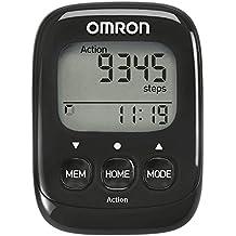 Omron - Walking Style IV - Podomètre