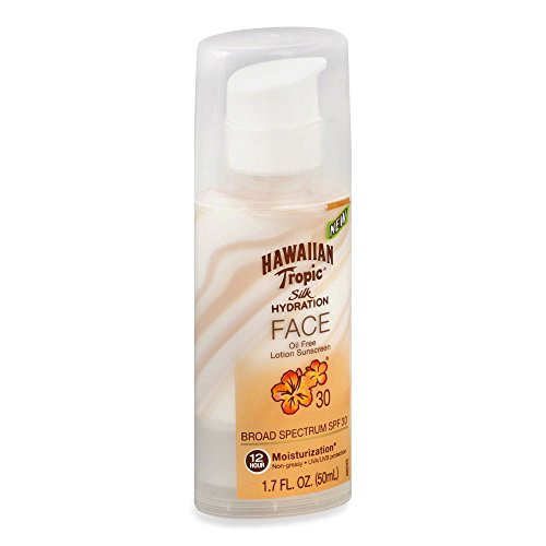 hawaiian-tropic-silk-hydration-faces-locion-spf-30-17-oz-de-estados-unidos