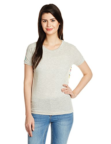 Arrow Women's Printed T-shirt