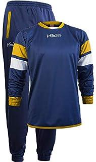 HS S13 Kit Energy Calcio Unisex Adulto