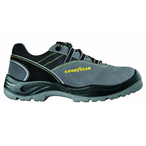 chaussure-de-securite-basse-goodyear-106-s1p-gris