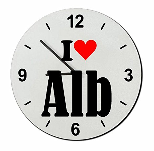 exclusive-gift-ideas-glass-watch-i-love-alb-a-great-gift-that-comes-from-the-heart-watch-oe20-cm-chr