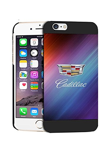 iphone-6s-47-zoll-telefon-kasten-car-cadillac-logo-personalized-handyhulle-fur-iphone-6-6s-47-zoll-c