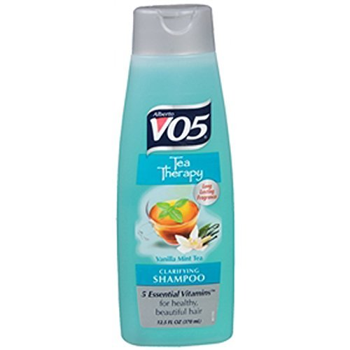 vo5-tea-therapy-clarifying-champu-vanilla-mint-tea-125-oz-by-v05