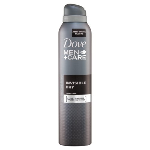 dove-men-care-invisible-dry-aerosol-antiperspirant-deodorant-250ml-pack-of-3