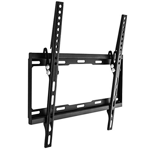 ultratec-tv-wandhalterung-wh-c3255-classic-vesa-kompatibel-32-zoll-bis-55-zoll