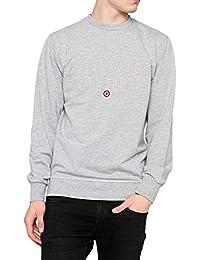 Aeronautica Militare Sweat-Shirt ROUND NECK