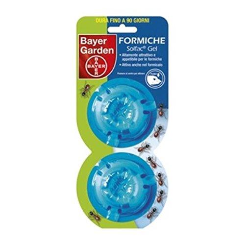 insetticida-bayer-solfac-gel-formiche-box-2g-veleno-insetti
