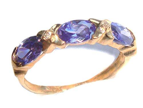 154ct-anello-in-diamanti-e-tanzanite-in-oro-giallo-10-k