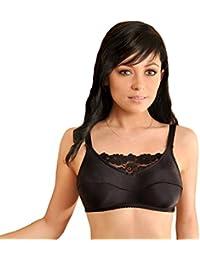 Benefit Underwear - Sostén para la mastectomía ...