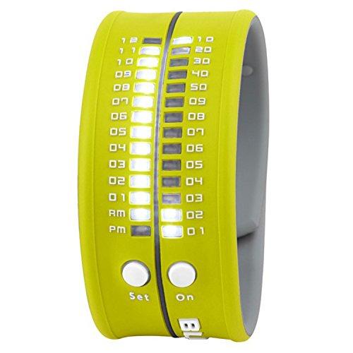 Blox BX15016