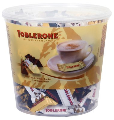 toblerone-miniatures-mix