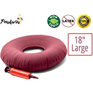 """Penkwin® 