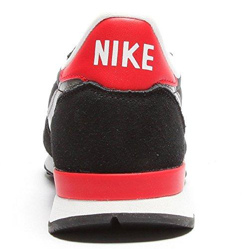 Nike Internationalist 001 (461) Black