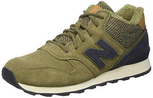 New-Balance-996-Mid-Sneakers-Hautes-Femme