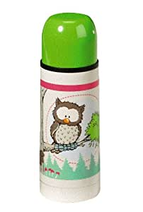 Nici 35921 bouteille isotherme motif 350 ml