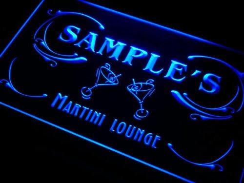 ti-tm-name-personalized-custom-martini-lounge-cocktails-bar-wine-neon-sign-enseigne-lumineuse